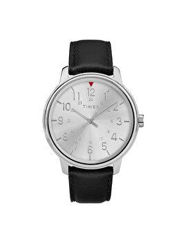 Ceas Timex Waterbury TW2R85300 ceas de dama