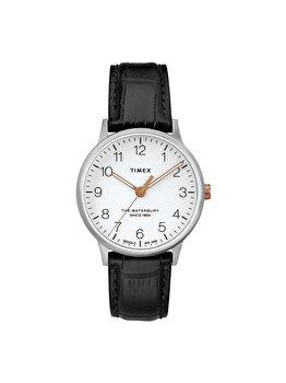 Ceas Timex Waterbury TW2R72400 ceas de dama