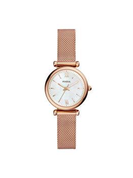 Ceas Fossil Carlie Mini ES4433 ceas de dama