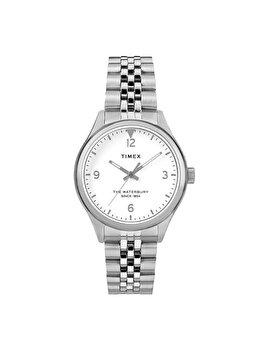 Ceas Timex Waterbury TW2R69400 ceas de dama