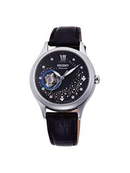 Ceas Orient Classic RA-AG0019B10B ceas de dama