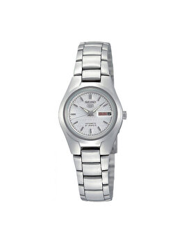 Ceas Seiko 5 Lady SYMC07K1 ceas de dama