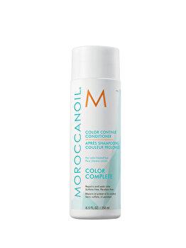 Balsam Moroccanoil Color Complete pentru par vopsit, 250 ml imagine produs