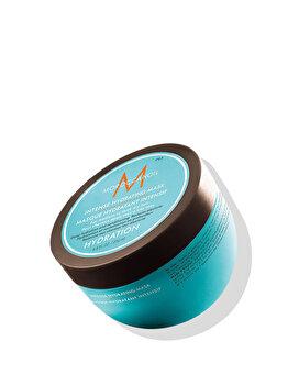Masca Moroccanoil Intens Hidratanta, 250ml imagine produs