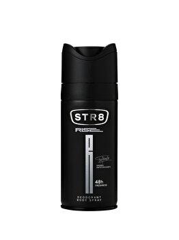 Deospray STR8 Rise, 150 ml, pentru barbati imagine produs