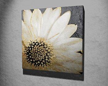 Tablou decorativ Majestic, 257MJS1399, canvas 100 procente, 45 x 45 cm imagine