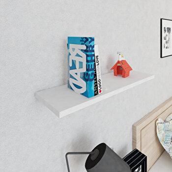 Suport pentru carte Decormet, 775DCM5003, metal, 19 x 11 x 12.5 cm elefant