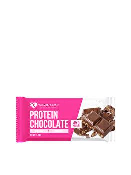Ciocolata Proteica (150g) Women's Best