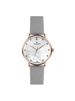 Ceas Frederic Graff FBN-2518 ceas de dama