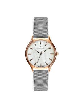 Ceas Frederic Graff FBB-2518 ceas de dama