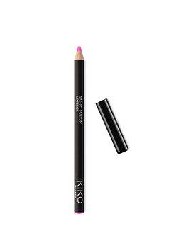 Creion de buze Smart Smart Fusion Lip Pencil, 526 Orchid Pink, 0.9 g poza