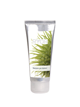 After Shave Balsam, 100 ml