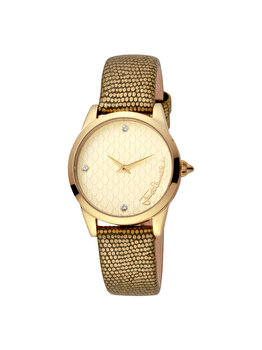Ceas Just Cavalli Segue JC1L087L0025 ceas de dama