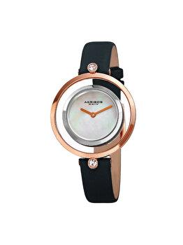 Ceas Akribos XXIV AK1060BU ceas de dama