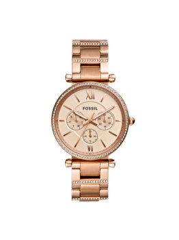 Ceas Fossil Carlie ES4542 ceas de dama