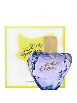 Apa de parfum Lolita Lempicka Mon Premier, 30 ml, pentru femei imagine produs