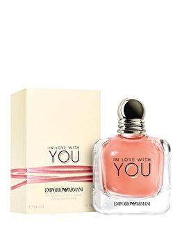 Apa de parfum Giorgio Armani In love With You, 100 ml, pentru femei imagine produs