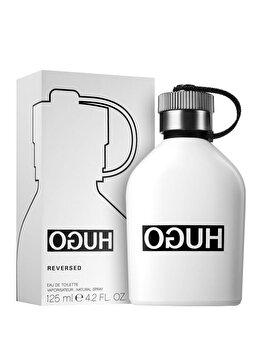 Apa de toaleta Hugo Boss Reversed, 125 ml, pentru barbati imagine produs