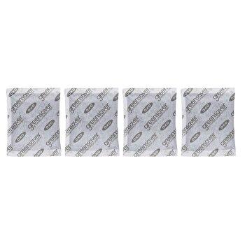Set 4 rezerve filtru de carbune activ OXO, 11145300 imagine 2021