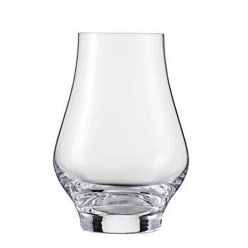 Set 6 pahare whisky Schott Zwiesel, 322 ml, cristal, 118742, Transparent