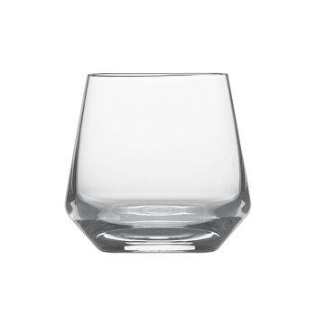 Set 6 pahare whisky Schott Zwiesel, 309 ml, cristal, 112844