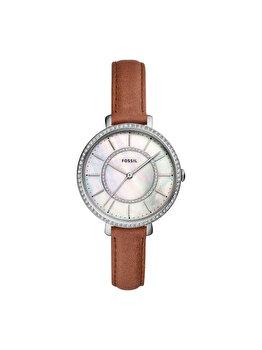 Ceas Fossil Jocelyn ES4454 ceas de dama