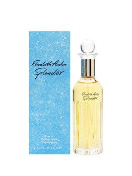 Apa de parfum Elizabeth Arden Splendor, 125 ml, pentru femei imagine produs