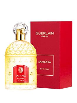Apa de parfum Guerlain Samsara, 50 ml, pentru femei imagine