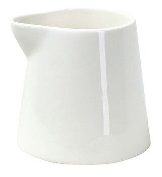 Cana lapte Ambition, 61229, Alb poza