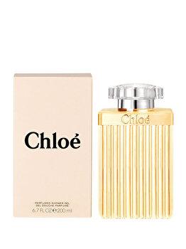 Gel de dus Chloe, 200 ml, pentru femei imagine