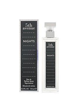 Apa de parfum Elizabeth Arden 5th Avenue Nights, 125 ml, pentru femei imagine produs