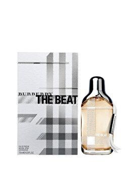 Apa de parfum Burberry The Beat, 75 ml, pentru femei poza