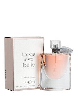 Apa de parfum Lancome La Vie Est Belle, 100 ml, pentru femei imagine produs