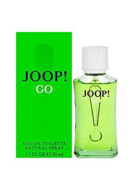 Apa de toaleta Joop! Go, 50 ml, pentru barbati imagine produs