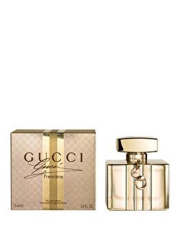 Apa de parfum Gucci Premiere, 75 ml, pentru femei imagine