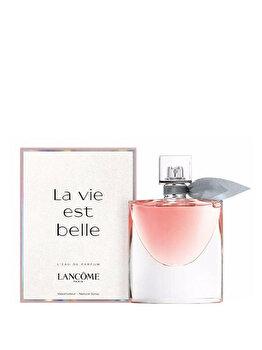 Apa de parfum Lancome La Vie Est Belle, 50 ml, Pentru Femei