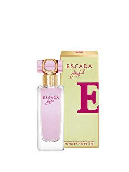 Apa de parfum Escada Joyful, 75 ml, pentru femei poza