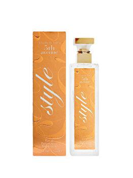 Apa de parfum 5th Avenue Style, 125 ml, Pentru Femei