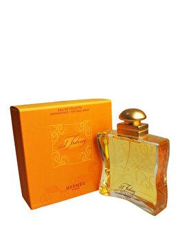 Apa de parfum Hermes 24 Faubourg, 50 ml, pentru femei imagine produs