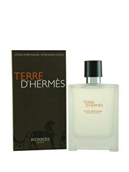 Aftershave Terre D'Hermes, 100 ml, Pentru Barbati