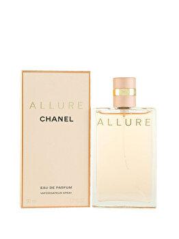 Apa de parfum Chanel Allure, 50 ml, Pentru Femei