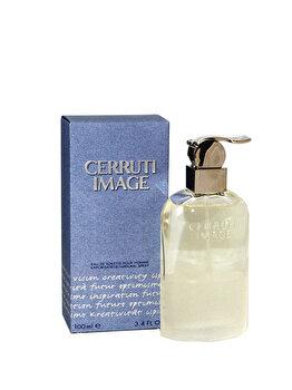 Apa de toaleta Nino Cerruti Cerruti Image, 100 ml, pentru barbati imagine produs