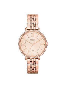 Ceas Fossil Jacqueline ES3546 ceas de dama