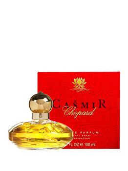 Apa de parfum Chopard Casmir, 100 ml, pentru femei imagine produs