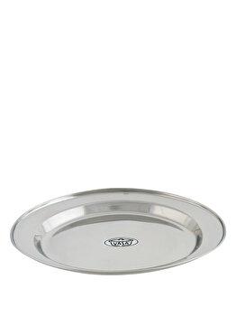 Tava pentru servire - England, Domotti, 81122, Argintiu imagine