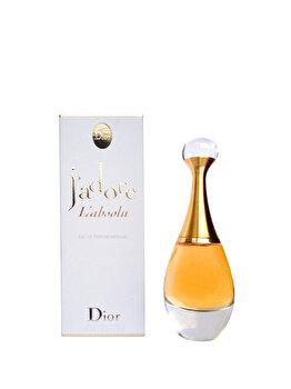 Apa de parfum Christian Dior J'Adore L'Absolu, 75 ml, pentru femei imagine