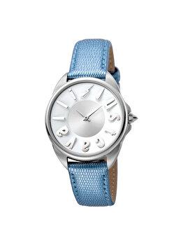 Ceas Just Cavalli JC1L008L0025 ceas de dama