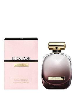 Apa de parfum Nina Ricci L'Extase, 50 ml, pentru femei imagine produs