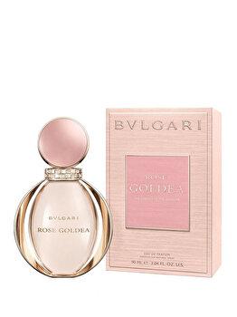 Apa de parfum Bvlgari Rose Goldea, 90 ml, pentru femei imagine produs