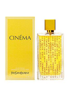 Apa de parfum Yves Saint Laurent Cinema, 90 ml, pentru femei poza